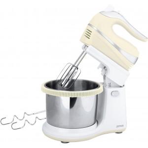 Mixer Elettrico Vintage con...