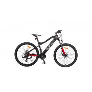 E-bike Kappa Bicicletta...