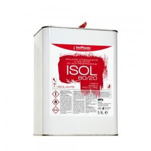 Primer ISOL 80-20...